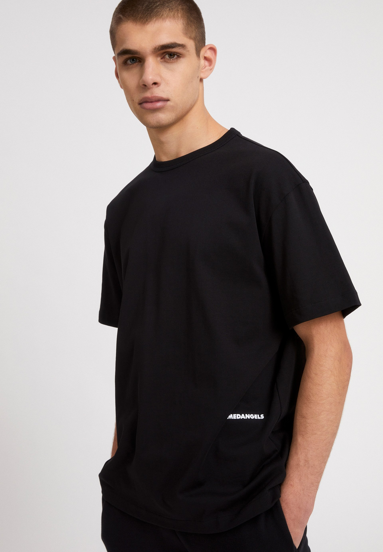 Herren AALEX AACT - T-Shirt print