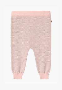 The Bonnie Mob - Leggings - Trousers - pink - 0