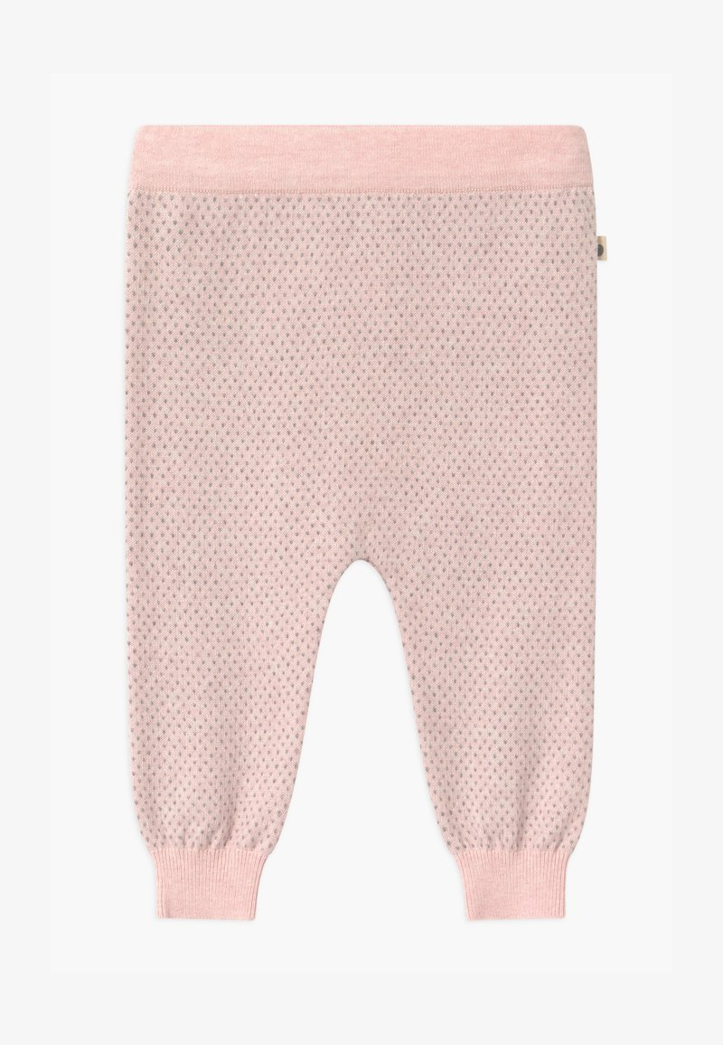 The Bonnie Mob - Leggings - Trousers - pink