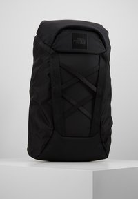The North Face - INSTIGATOR - Reppu - black - 0