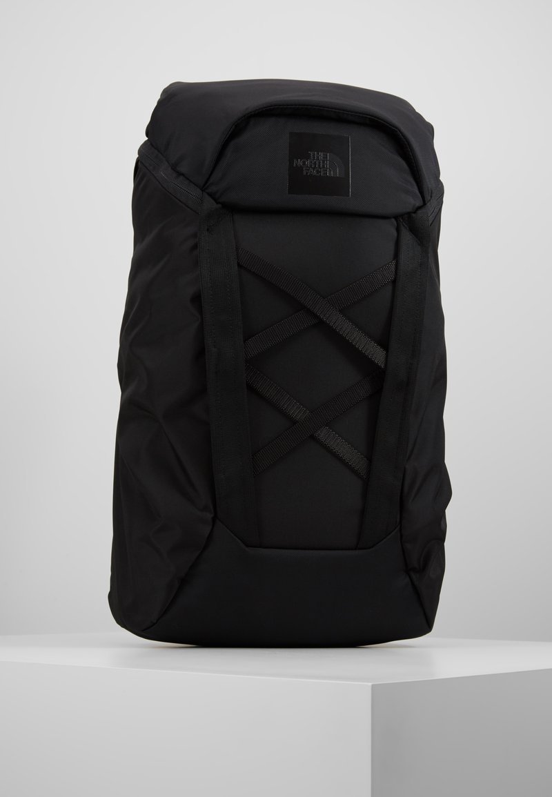 The North Face - INSTIGATOR - Reppu - black