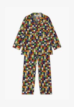 LEX - Pyjama set - pixels