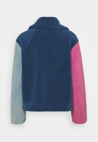 Olivia Rubin - CASS JACKET - Winter jacket -  blue - 1