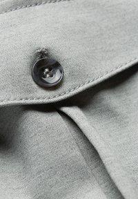 Cinque - Cargo trousers - gray - 3