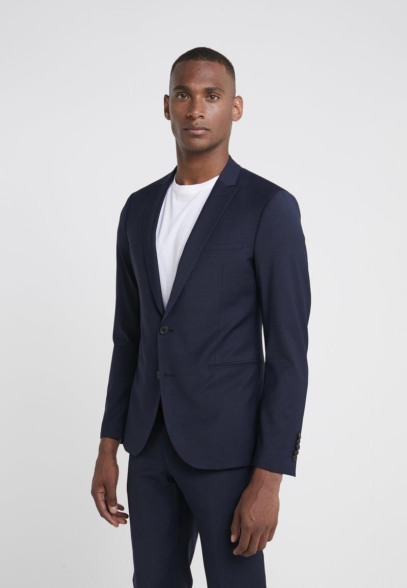 DRYKORN - IRVING - Suit jacket - blue nos