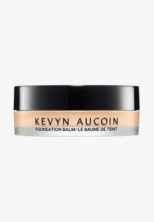 KEVYN AUCOIN FOUNDATION THE FOUNDATION BALM - LIGHT FB 01 - Foundation - light fb 01