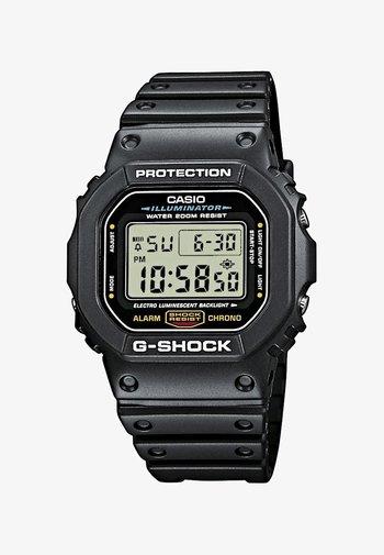TIMECATCHER
