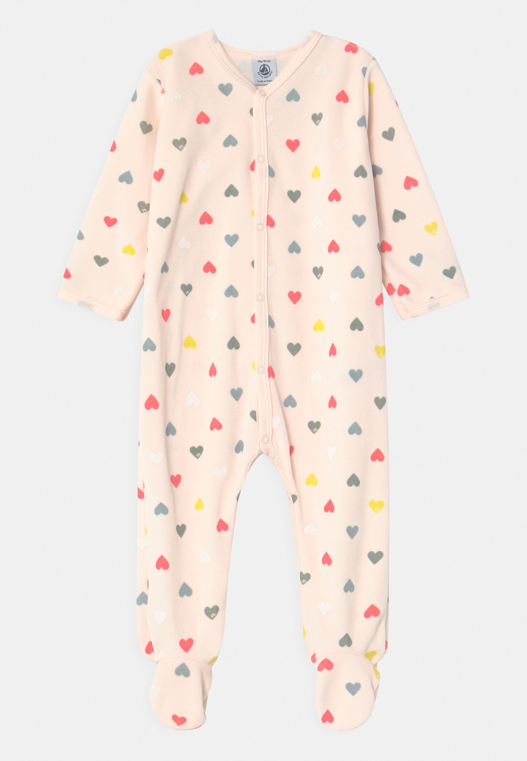 Kids DORS BIEN - Sleep suit