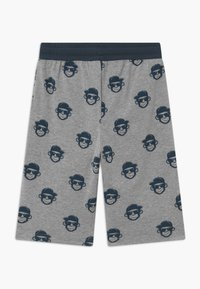 Fred's World by GREEN COTTON - MONKEY EXCLUSIVE - Tracksuit bottoms - grey - 1