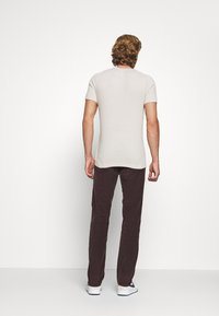 Levi's® - 511™ SLIM - Jeans slim fit - bayberry str 14w - 2