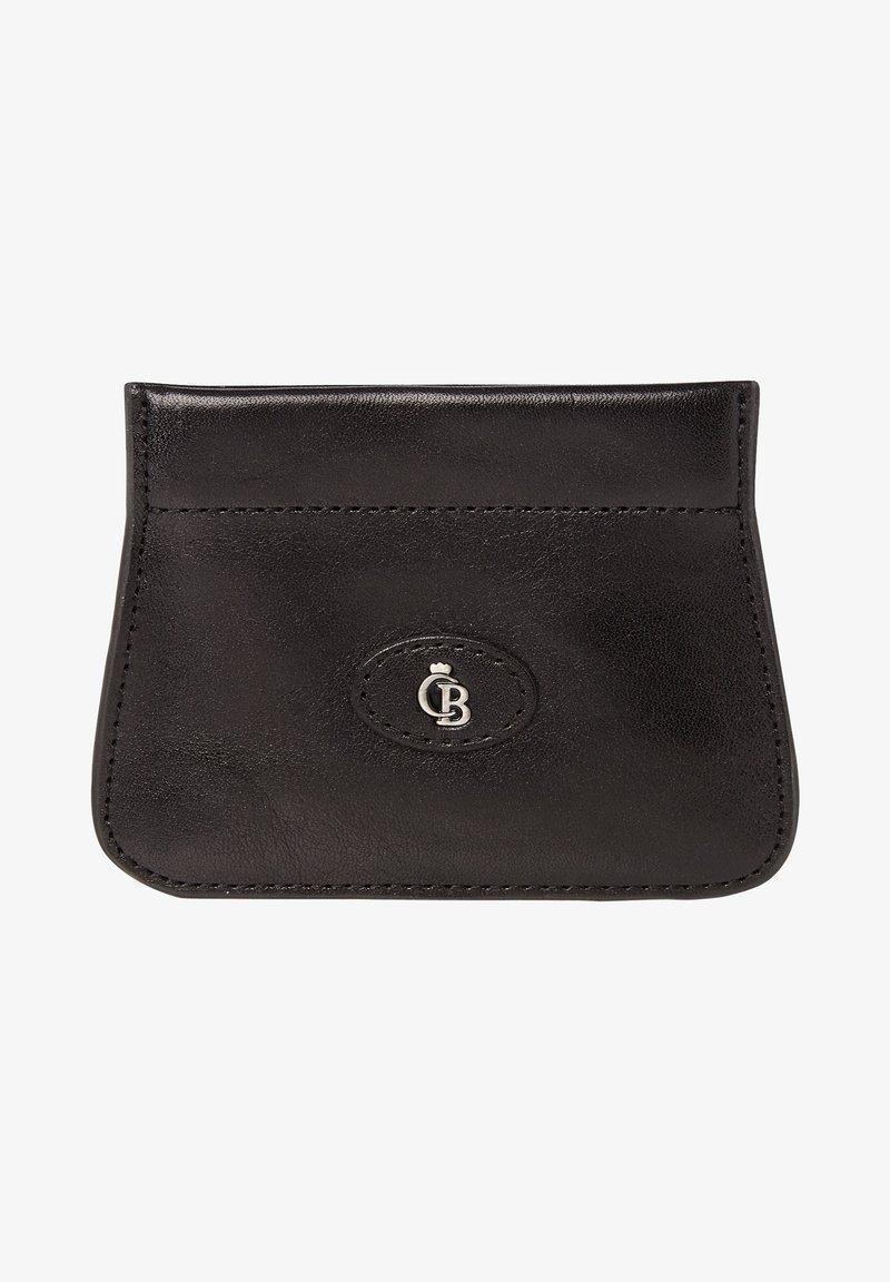 Castelijn & Beerens - Wallet - schwarz