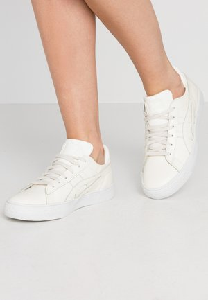 FABRE - Trainers - white