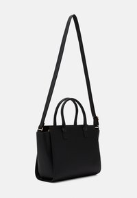 Anna Field - Sac à main - black - 1