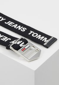 Tommy Jeans - EXPLORER BELT - Pásek - multi-coloured - 3