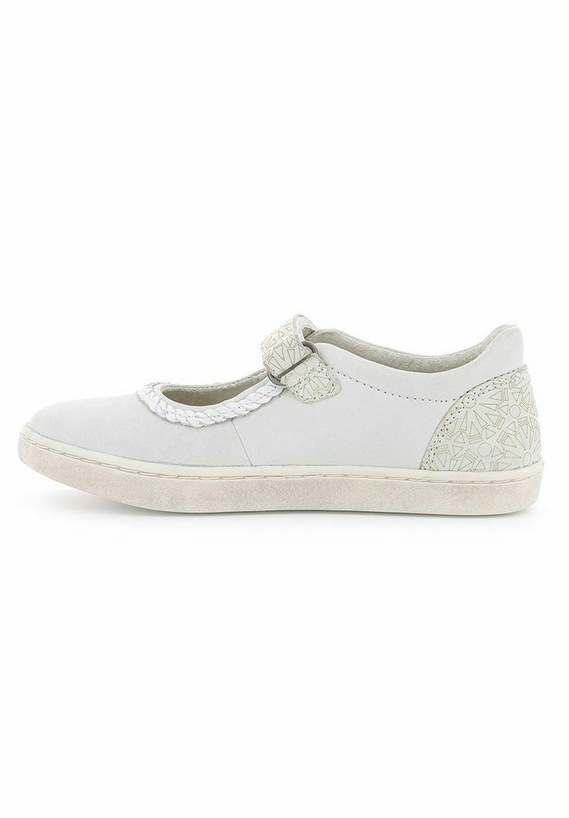 Enfant LYDIE - Chaussures premiers pas