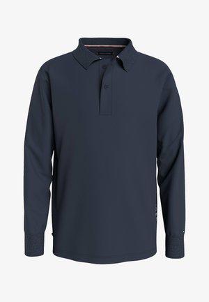ESSENTIAL - Poloshirt - twilight navy