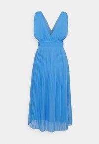 Pepe Jeans - NORMA - Vestido de cóctel - bright blue - 7