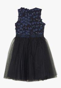 Jottum - SEASONY - Cocktail dress / Party dress - blue/dark navy - 1