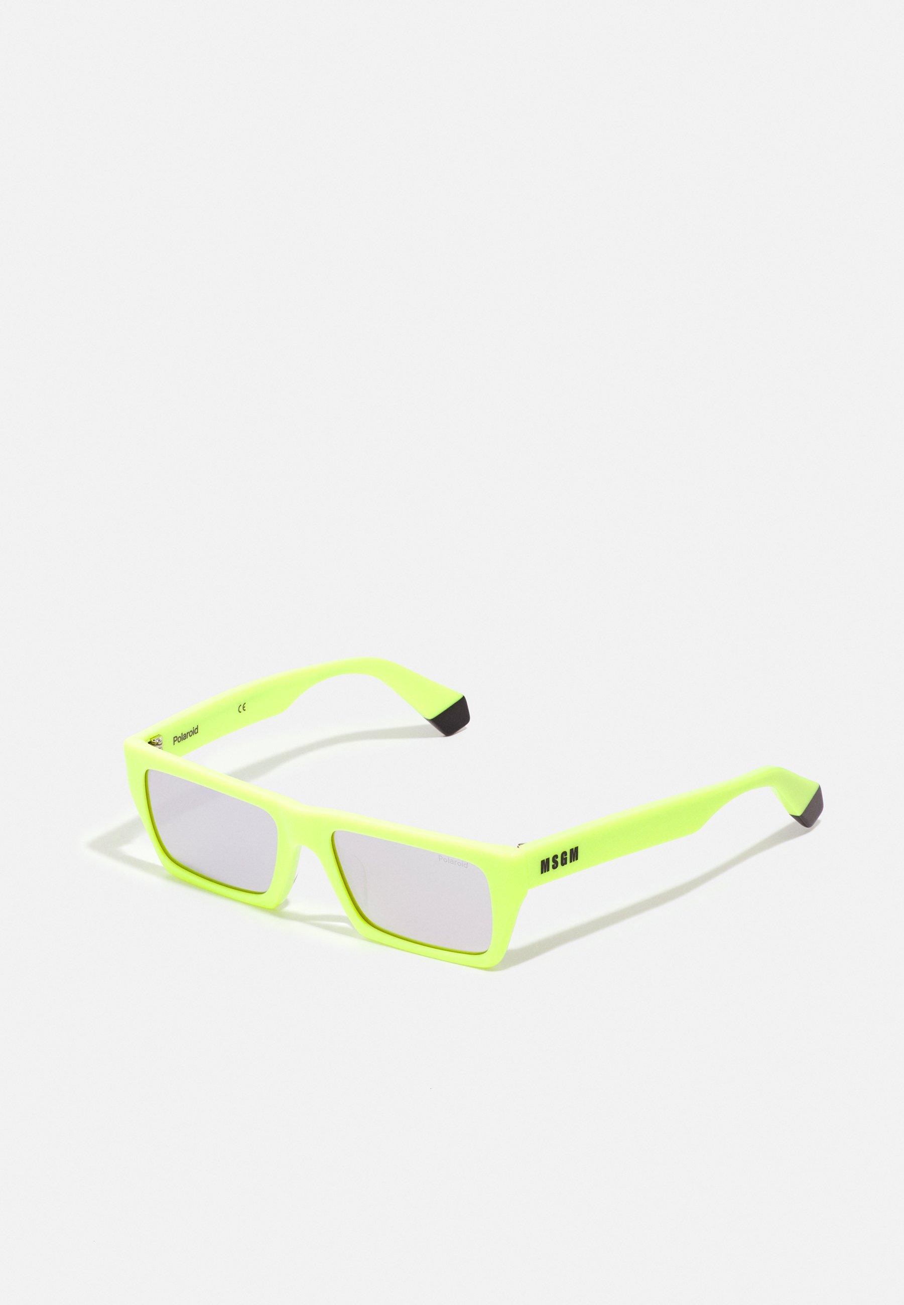Uomo POLAROID UNISEX - Occhiali da sole