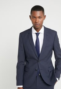 HUGO - ARTI/HESTEN - Suit - dark blue - 2