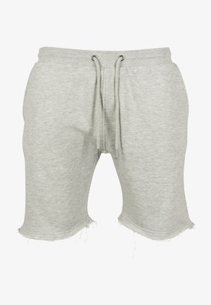 Swimming shorts - lightgrey