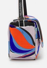 Emilio Pucci - MAMY BAG - Handbag - multicoloured - 3