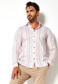 DESOTO - Shirt - multi coloured - 0