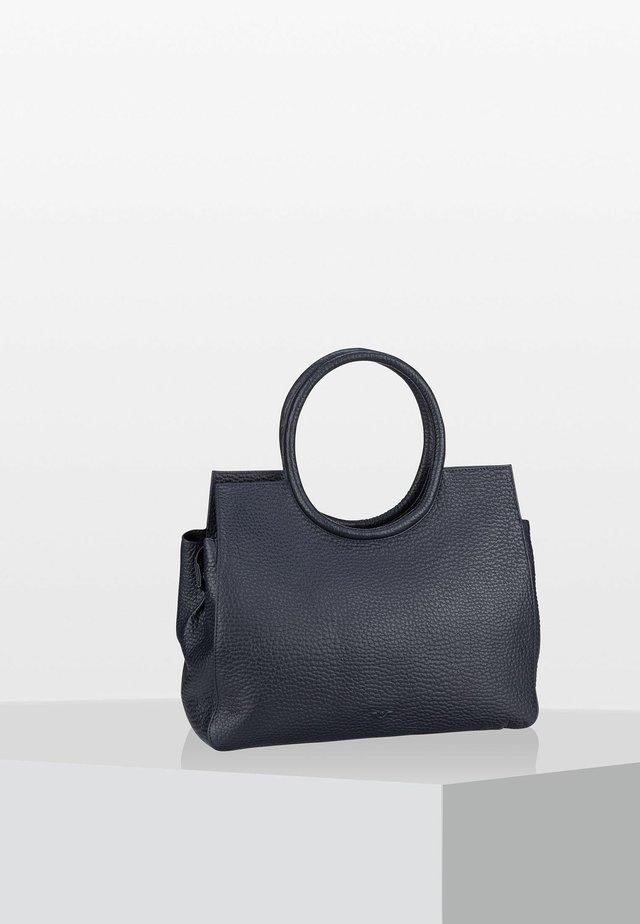HIRSCH KAYLA - Handbag - blau