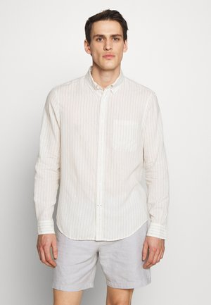 Skjorta - bone/khaki