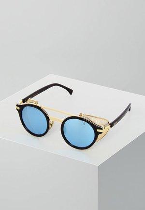 Occhiali da sole - ice-blue