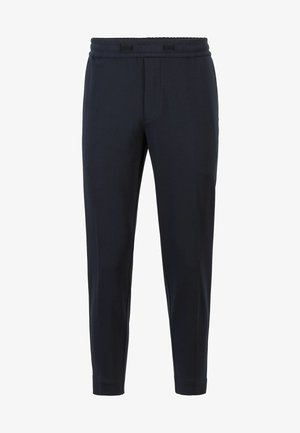 KEEN - Trainingsbroek - dark blue