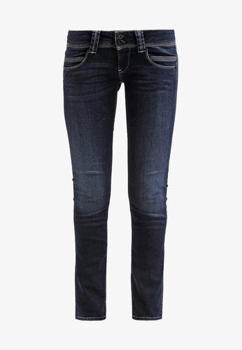 VENUS - Straight leg jeans - h06