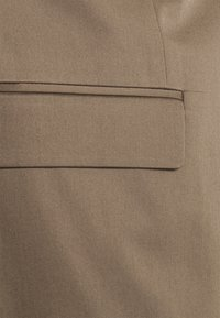 JOOP! - DAMON - Puku - medium beige - 12