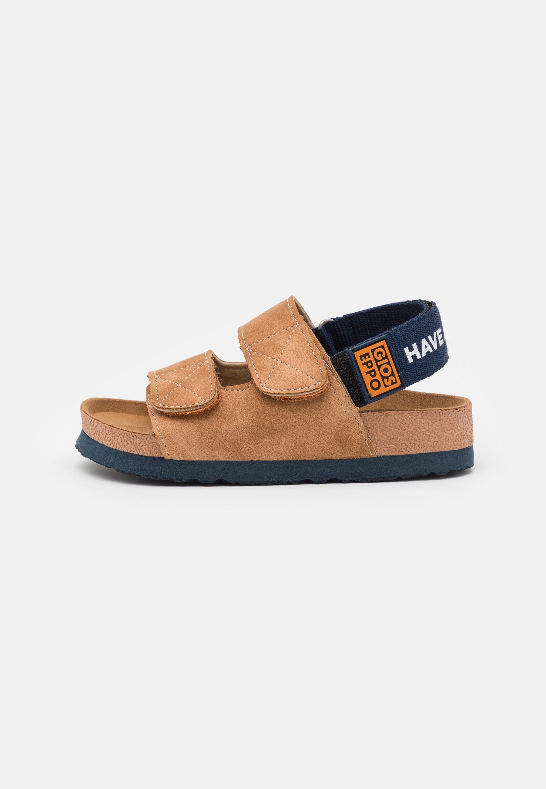Kids DESSEL - Sandals