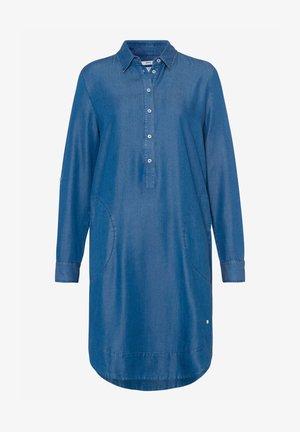 STYLE GILLIAN - Spijkerjurk - blue