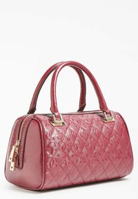 Guess - Across body bag - bordeaux - 1