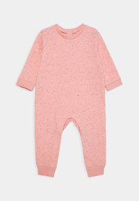 Cotton On - REESE ALL IN ONE - Jumpsuit - zephyr - 0