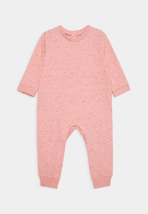 REESE ALL IN ONE - Jumpsuit - zephyr