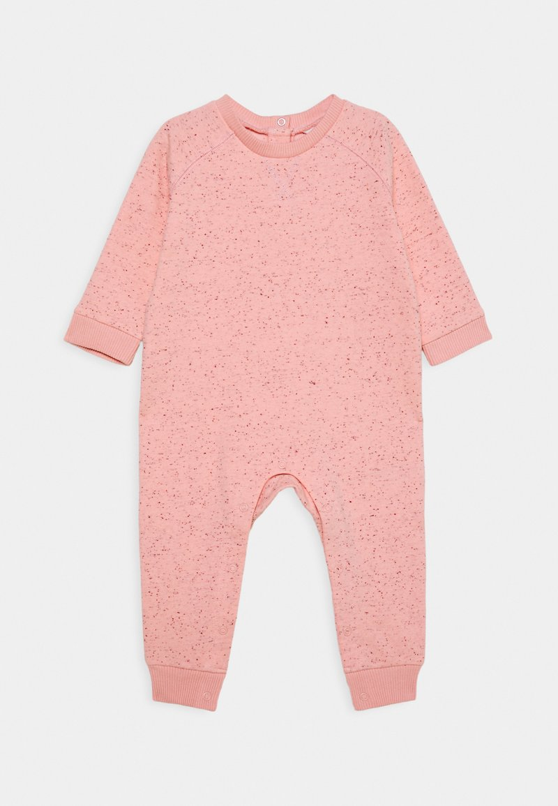 Cotton On - REESE ALL IN ONE - Jumpsuit - zephyr