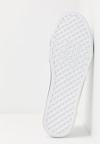 Pier One - Sneakers basse - white - 4