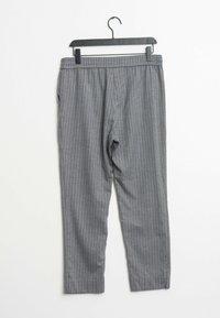 ASOS - Tracksuit bottoms - grey - 1
