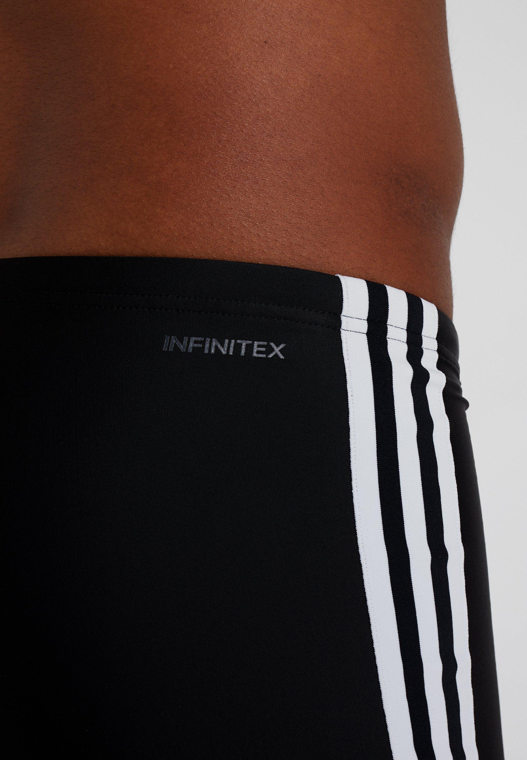 Men FIT - Swimming trunks