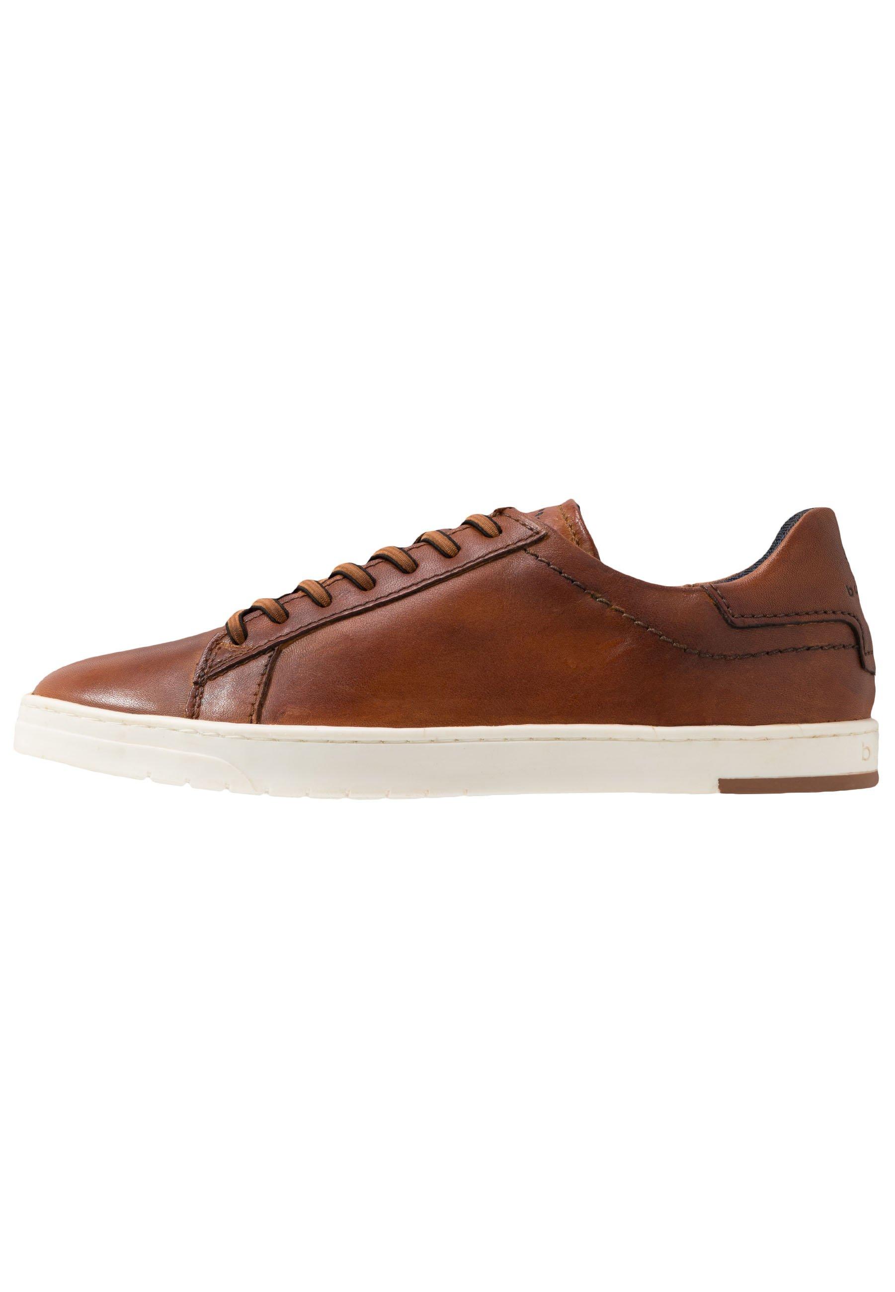 Herren ORAZIO - Sneaker low
