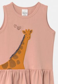 Fred's World by GREEN COTTON - SAFARI - Top - toscana - 2