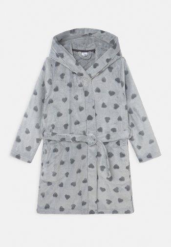 TEENS - Dressing gown - light grey