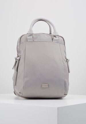 ANNA - Mochila - light grey
