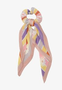 Stradivarius - Hair styling accessory - pink - 2