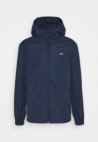 Tommy Jeans - PACKABLE  - Outdoor jacket - blue - 4