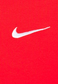 Nike Sportswear - CREW - Sweatshirt - chile red/white - 2