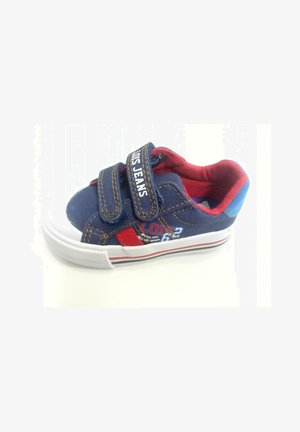MARIN - Zapatillas - blue
